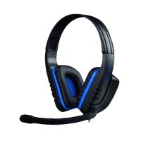 Sades SA-711 Gaming Headset - Chopper - P1705065