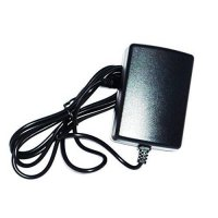 [poledit] HG Ac Power Charger Adapter for most Ihome Ipod Mini Portable Speaker Chargin/11718715