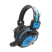Keenion KOS-9199 Gaming Headset - P17050622
