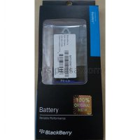 Baterai BlackBerry BB Q10 NX1 Original 100%