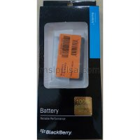 Baterai BlackBerry BB Torch FS1 Original 100%