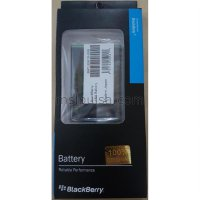 Baterai BlackBerry BB Dakota/Bellagio/Monza JM1 Original 100%