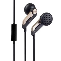 Earphone Edifier P186 With Remote And Mic Original HargaPrommo03