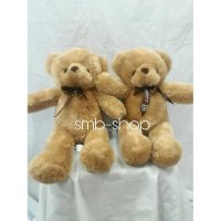 boneka little teddy bear