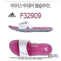 Adidas Adi Pure 360 ​​F32909 genuine 14SP0A slide slide women slippers sandals genuine cooking store, fast shipping, A