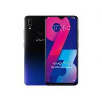 VIVO Y93 RAM 3GB INTERNAL 32GB GARANSI RESMI VIVO