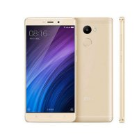 XIAOMI REDMI 4 PRIME RAM 3GB INTERNAL 32GB GARANSI DISTRIBUTOR 1 TAHUN
