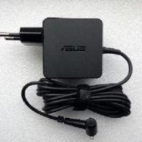 Adaptor Charger Laptop Asus Vivobook X200ca, X201, X201e, X202, x200ma