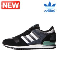 GG-M25839 ZX 700 Adidas sneakers jet X Unisex Slipper Casual Shoes wokinghwa training shoe