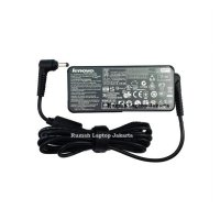 Adaptor Charger Lenovo Ideapad 100, 100S, 110 Yoga 710 510, Flex 4 ORI