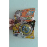 Hot Promo yoyo audley blazing teens lv2 dashing eagleMainan edukasi / hadiah ulang tahun