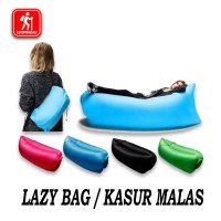 Lazy Bag Sofa Bed Air Bed Sofa Malas