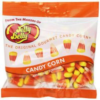 [macyskorea] Jelly Belly Candy Corn, 3-Ounce Bags (Pack of 12)/4433340