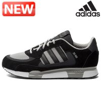 Cheap Sale - OM-B34762 ZX 850 Adidas shoes men's training shoe Jet X Running Shoes Casual Shoes