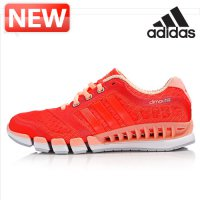 Cheap Sale - Adidas sneakers running shoes for women OM-M17520 client complete revolution
