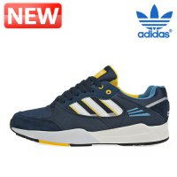 Cheap Sale - Adidas sneakers OM-M25467 TECH SUPER TECH Super Unisex Casual Shoes running shoes running shoes wokinghwa