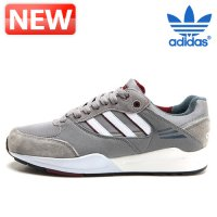 Cheap Sale - Adidas sneakers OM-M25468 TECH SUPER Super Tech running shoes running shoes Unisex Casual Shoes wokinghwa