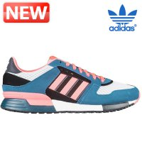 [Clearance Sale] Adidas sneakers No. OM-D67742 ZX 630 running shoes running shoes walking