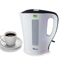 Ox 131 Eco Electric Kettle Pemanas Air Oxone New Termurah05
