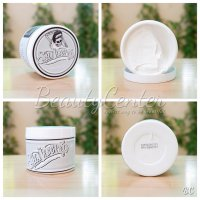 D.I.S.K.O.N Pomade Suavecito Color / Wax Clay Pomade Color - SILVER