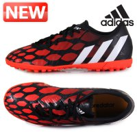 [Deal] Adidas soccer shoes / DM-M17635 / TF Men's Soccer Shoes Predator Absolute any Instinct