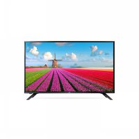 LG 43LJ500T LED TV New Model Dolby Audio Full HD Garansi Resmi 43 inch