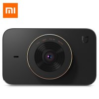 Original Xiaomi Mijia Car DVR Camera -New Product