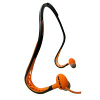 Alfalink AEP 50 Sports Wired Headset