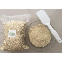 Blanched Almond Flour 750 gr ( Tepung Kacang ) - Healthy Corner