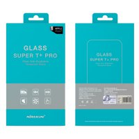 NILLKIN Tempered Glass Super T+ Pro for Apple iPhone 6 / 6S / 7 - Original