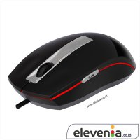 Mouse Scanner Alfalink AS-1115