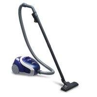 Panasonic Penyedot Debu Vacuum Cleaner MC-CL431 A546 - Biru