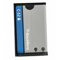Blackberry Baterai / Battery/ Batre CS-2 For Curve 9300 / 8520 Original 100%