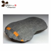 [Pulkkot fragrance - Charcoal herb pillow pillow pillow pillow pillow healthy pillow charcoal pillow baegae hub hub hub baegae pillow pillow pillow health