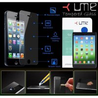 Ume Tempered Glass Xiaomi MiPad