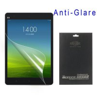 HD Antiglare Screen Guard Xiaomi MiPad