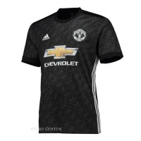 Jersey Manchester United Away 2017/2018 Original