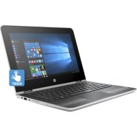 Notebook / Laptop HP X360 11-AB006TU - DualCore N3050-4GB-WIN10
