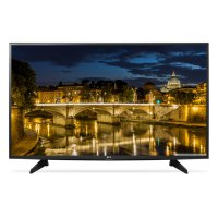 LG 49UH610T Smart UHD 4K LED TV 49' [WebOs/HDR pro/3D color Mapping/ULTRA Surround] FREE DELIVERY!