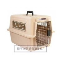 Bari Kennel 150 (Small) - New model / dog house / dog yidongjang / dog yidongjang / dog bag / dog moving bag / yidongjang / cage