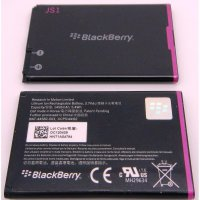 Batere / Baterai / Battery Blackberry 9220 / 9320 / 9720