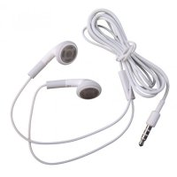 Headset / Handsfree Blackberry Original 100%