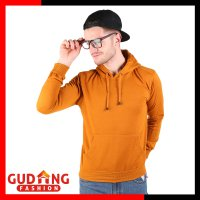 Jaket Sweater Distro SWE 984
