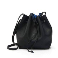 FRANCE BRAND! ORI - RECOMMENDED! Belarman Nancy Sling Bag