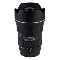 Tokina AF 16-28MM F/2.8 (IF) DX For Canon