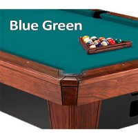 [poledit] Simonis 860 Billiard Table Cloth (R2)/13373975