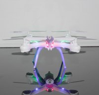 Tarantula SQ800 Drone Quadcopter 2,4Ghz