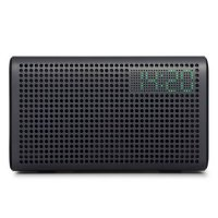 [globalbuy] GGMM E3 Wireless Bluetooth Speaker Audio Receiver WiFi HiFi Music Stereo Sound/4423459