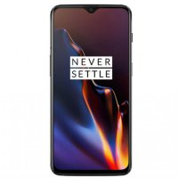 ONEPLUS 6T McLaren Edition - 256GB - RAM 10GB - 20MP - BNIB - ORIGINAL