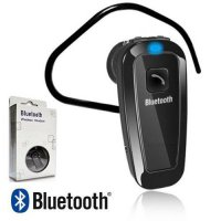 [poledit] Universal Mini Bluetooth Handsfree Wireless Headset For Apple iPhone Samsung Gal/2994447